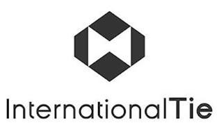 INTERNATIONAL TIE