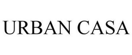 URBAN CASA