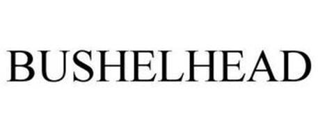 BUSHELHEAD