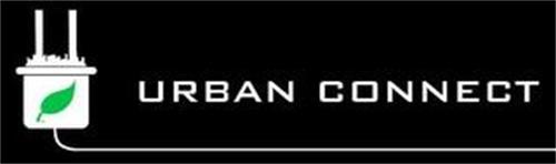 URBAN CONNECT
