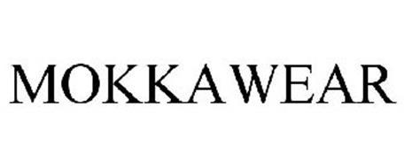 MOKKAWEAR