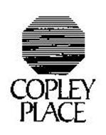 COPLEY PLACE