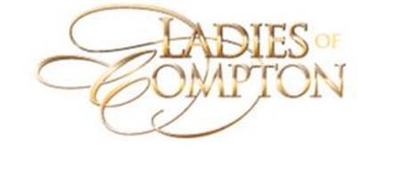 LADIES OF COMPTON
