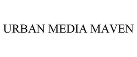 URBAN MEDIA MAVEN