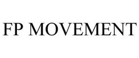 FP MOVEMENT