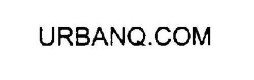 URBANQ.COM