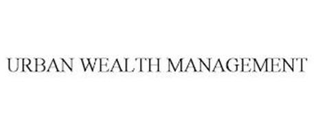 URBAN WEALTH MANAGEMENT