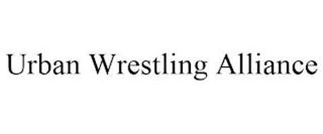 URBAN WRESTLING ALLIANCE