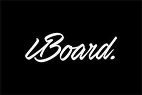 UBOARD