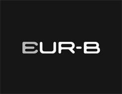 EUR-B