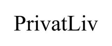 PRIVATLIV