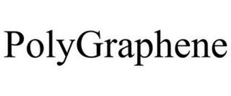 POLYGRAPHENE