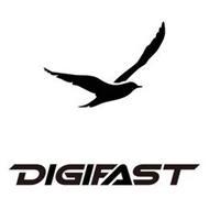 DIGIFAST