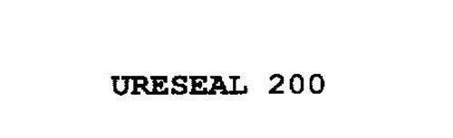 URESEAL 200