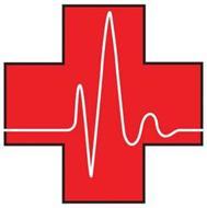 Urgent Care 24/7, LLC