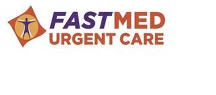 FASTMED URGENT CARE