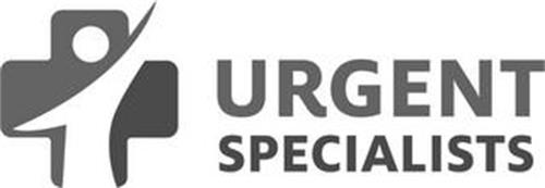 URGENT SPECIALISTS