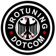 UROTUNING DOTCOM