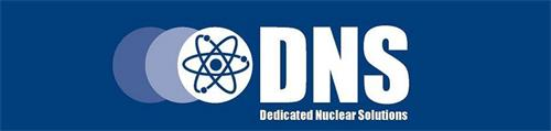 DNS DEDICATED NUCLEAR SOLUTIONS