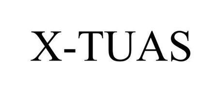 X-TUAS