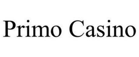 PRIMO CASINO