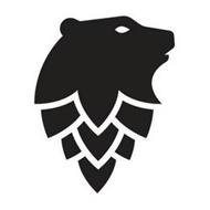 Ursa Minor Brewing LLC