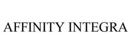 AFFINITY INTEGRA