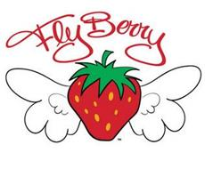 FLYBERRY