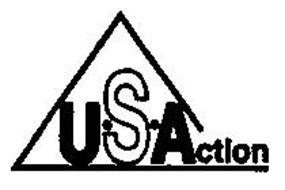 U.S. ACTION