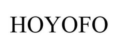 HOYOFO
