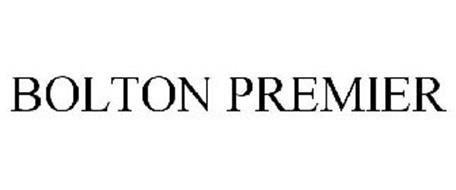 BOLTON PREMIER