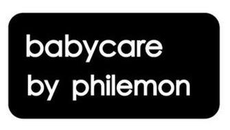 BABYCARE BY PHILEMON