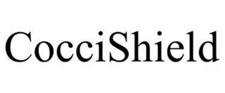 COCCISHIELD