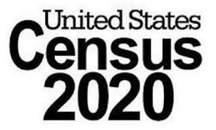 UNITED STATES CENSUS 2020