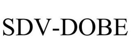 SDV-DOBE