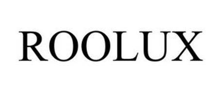 ROOLUX