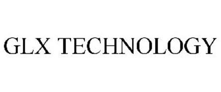 GLX TECHNOLOGY