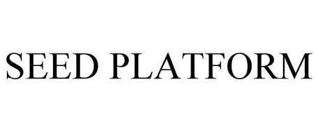 SEED PLATFORM