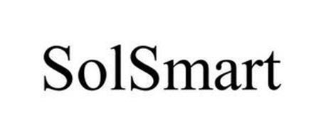 SOLSMART