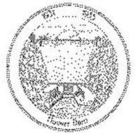 HOOVER DAM 1931-1935