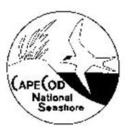 Cape Cod National Seashore Trademark Of U S Department Of The Interior National Park Service