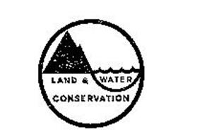 LAND & WATER CONSERVATION
