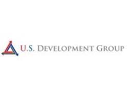 U.S. DEVELOPMENT GROUP