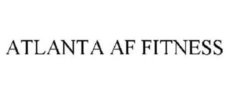 ATLANTA AF FITNESS