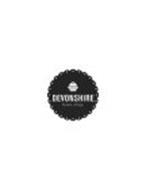 DEVONSHIRE BAKE SHOP