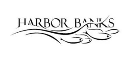 HARBOR BANKS