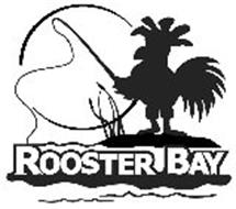 ROOSTER BAY