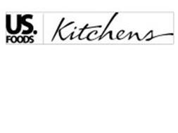 US. FOODS KITCHENS