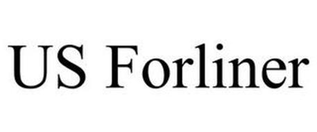 US FORLINER