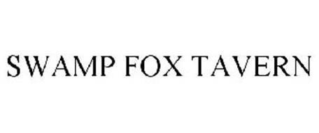 SWAMP FOX TAVERN